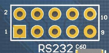 Tumpa.rs232.connector.png