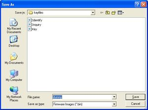 portio32 xbox 360 device driver