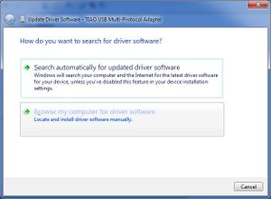Browse.computer.for.driver.software.jpg