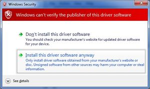 Install.this.driver.anyway.jpg